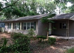 Palatka #28662614 Foreclosed Homes