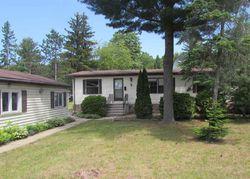 Shawano #28662629 Foreclosed Homes