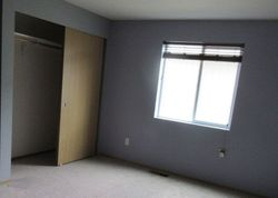Yelm #28662644 Foreclosed Homes
