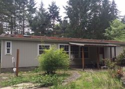 Se Parakeet Ln, Port Orchard