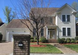 Norfolk #28662655 Foreclosed Homes