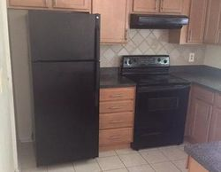 Woodbridge #28662670 Foreclosed Homes