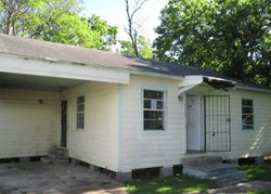Houston #28662678 Foreclosed Homes