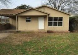 Graham #28662685 Foreclosed Homes