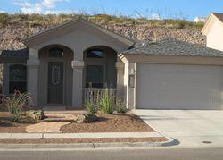 El Paso #28662687 Foreclosed Homes
