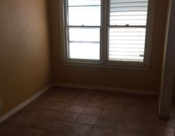 Corpus Christi #28662696 Foreclosed Homes