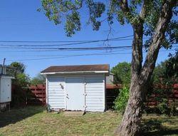 Corpus Christi #28662696 Foreclosed Homes