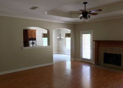 Longview #28662699 Foreclosed Homes
