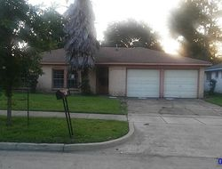 Houston #28662702 Foreclosed Homes