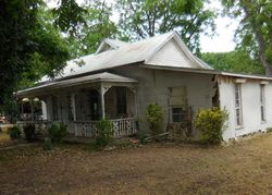 Castroville #28662706 Foreclosed Homes