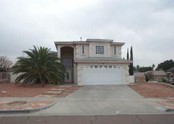 El Paso #28662710 Foreclosed Homes