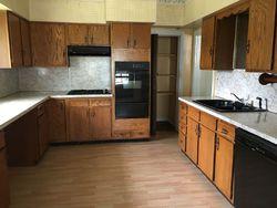 Toledo #28662761 Foreclosed Homes