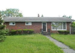 Cleveland #28662769 Foreclosed Homes