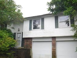 Grove City #28662779 Foreclosed Homes