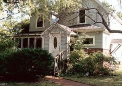 Akron #28662786 Foreclosed Homes