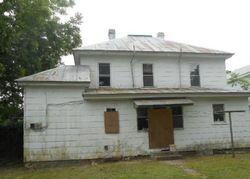 Cedar St, Elizabeth City, NC Foreclosure Home