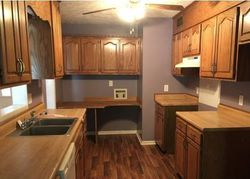 Hope Mills #28662804 Foreclosed Homes