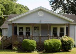Reidsville #28662806 Foreclosed Homes