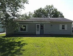 Buffalo #28662811 Foreclosed Homes