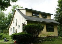 Fayetteville #28662814 Foreclosed Homes