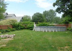 Buffalo #28662824 Foreclosed Homes