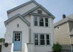 Buffalo #28662826 Foreclosed Homes
