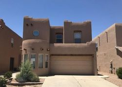 Albuquerque #28662839 Foreclosed Homes