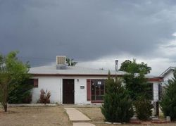 Albuquerque #28662844 Foreclosed Homes