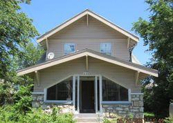 Kansas City #28662868 Foreclosed Homes