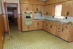 Kansas City #28662869 Foreclosed Homes