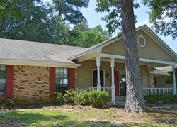 Byram #28662881 Foreclosed Homes