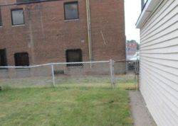 Detroit #28662904 Foreclosed Homes