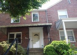 Baltimore #28662927 Foreclosed Homes