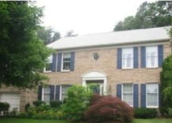 Millersville #28662928 Foreclosed Homes