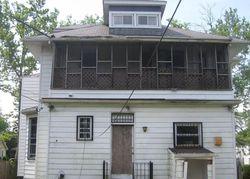 Gwynn Oak #28662934 Foreclosed Homes