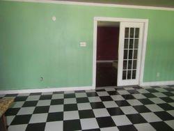 Westwego #28662943 Foreclosed Homes