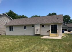 Des Moines #28662963 Foreclosed Homes