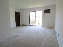 Carol Stream #28662992 Foreclosed Homes