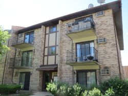 Klein Creek Ct Apt , Carol Stream