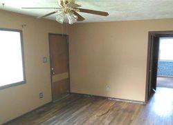 Longfellow Ave, Alton, IL Foreclosure Home