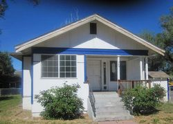 Pocatello #28662999 Foreclosed Homes