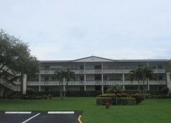 Mansfield G, Boca Raton