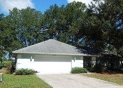 Ocala #28663032 Foreclosed Homes