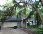 Orange City #28663034 Foreclosed Homes