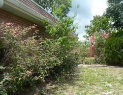 Palm Bay #28663039 Foreclosed Homes