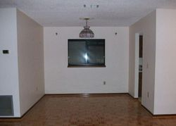 Ocala #28663041 Foreclosed Homes