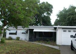 Sw 104th Ln, Ocala