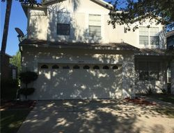 Tampa #28663055 Foreclosed Homes