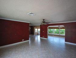 Pompano Beach #28663058 Foreclosed Homes