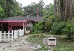 Sarasota #28663059 Foreclosed Homes